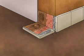 remove wall tiles without breaking them