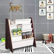 Best Kid Book Shelves Bookcases In 2020