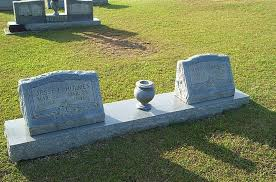 Myra Andrews Holmes (1876-1973) - Find A Grave Memorial