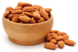 Diwali 2019: Share the gift of good health with almonds