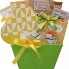 iva chocolate tote mother s day