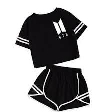 kpop bts clothes ebay