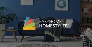 3d home design software floor planner