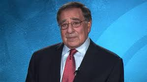 Leon Panetta: I've 'never seen anything like' Trump's rift with ...