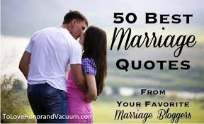 the best marriage quotes of to love honor and vacuum