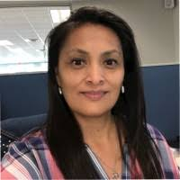 Priscilla Walters - AR Analyst - Baseline Energy Services   LinkedIn