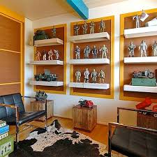 Kids Room Collections Storage Toy Collection Display Kidspace Interiors