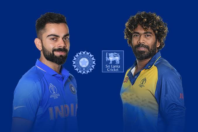 Image result for india vs srilanka t20 series
