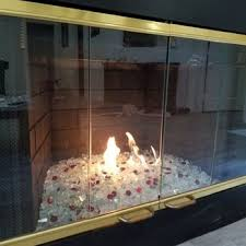 fireplace bbq service 10 reviews