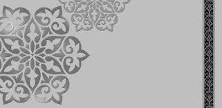 خلفية بيضاء للتصميم اجمل الخلفيات المزحرفه البيضاء للتصميم شوق