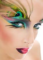 fantasy makeup fabulous looks you can
