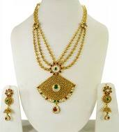meena jewelers 22kt gold jewelry
