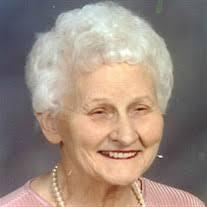 Sophie J. Stevens Obituary - Visitation & Funeral Information