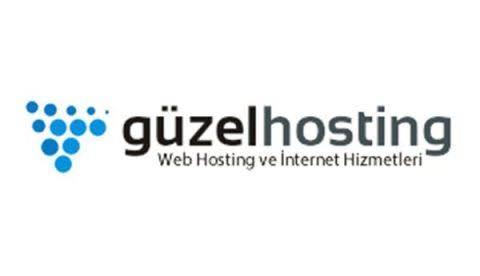"""güzel hosting ile ilgili görsel sonucu"""""""