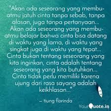 tiung florinda quotes yourquote