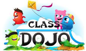 Classroom Management with Class Dojo - ETEC 510