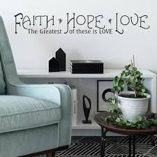 Wall Quote Wall Decals Roommates Decor