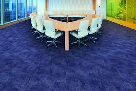 carpet tiles manufacturer in