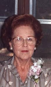 Grace Brown Obituary - New Orleans, LA