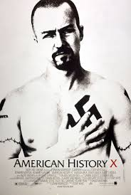 American History X Cast and Crew