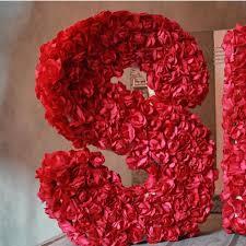 صور حرف S اروع صور مزخرفه لحرف S صباح الورد