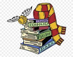 Image result for harry potter clipart