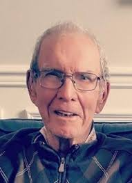 Bryce Albert Powell 2020, death notice, Obituaries, Necrology
