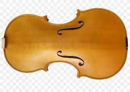 violin viola guarneri png