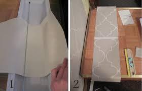 prepasted wallpaper on hipwallpaper