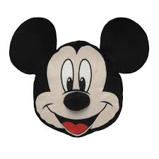 Mickey Mouse Free Icon PNG Transparent Background, Free Download #12186 -  FreeIconsPNG