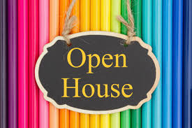 How to Have a Successful Open House - Dos and Don'ts