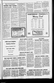 The Mooreland Leader August 11, 1988: Page 9