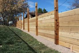How Much Does It Really Cost A Closer Look Into Our Horizontal Fence Terrific Broth