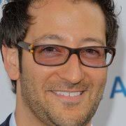 Luke Greenfield: American actor and director (born: 1972)