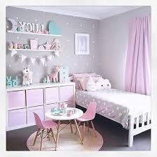 25 Cute Unicorn Bedroom Ideas For Kid Rooms Toddler Bedroom Girl Girl Bedroom Decor Toddler Bedrooms