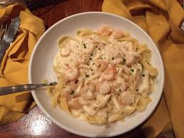 photo0 jpg picture of olive garden