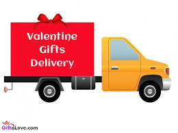 valentine gifts delivery to not let
