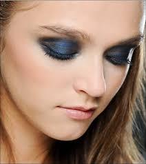 2016 fall winter makeup trends