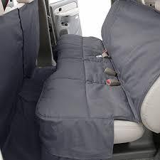 chevy malibu 2005 polycotton rear seat