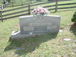 Addie Davidson (1927-2000) - Find A Grave Memorial