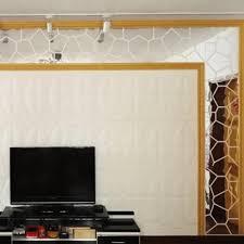 230cm 3d Self Adhesive Border Soft Line Living Room Kids Room Tv Background Decoration Strip Top Corner Soft Bag Wallpaper Wall Stickers Aliexpress