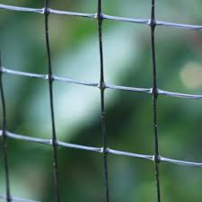 Cat Fence Enclosure Netting Uk Supplier Wire Fence