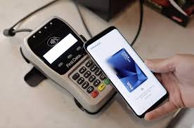 3 Best Cell Phone Store POS Systems - [2020 Guide]