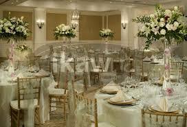 wedding reception in pateros metro