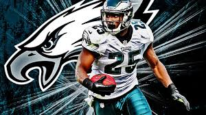 77 nfl eagles wallpapers on wallpaperplay