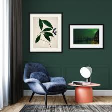 New year, new interior   Art UK