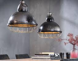 industrial lights industrial lamps