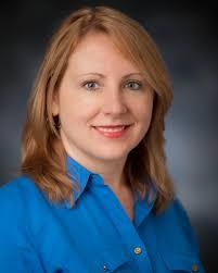 Tricia Smith Acupuncture - Tricia Smith, L.Ac, Licensed ...