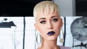 katy perry skin change was not plastic