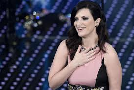 Sanremo 2020: Laura Pausini co-conduttrice con Amadeus? – DonnaPOP